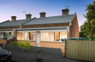 Picture of 103 Paterson Street, Carlton North VIC 3054
