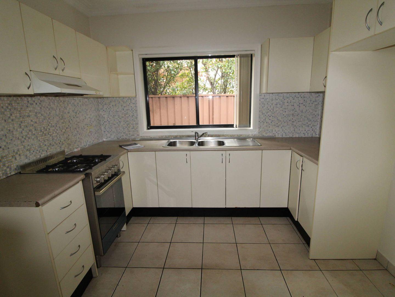 18 Malvern Ave, Merrylands NSW 2160, Image 1