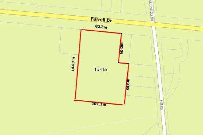Picture of 19-25 Farrell Drive, MACKNADE QLD 4850