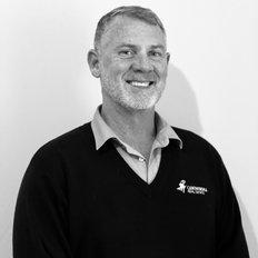 Chris Kinsela, Sales and Property management