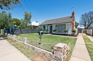 Picture of 158 Stradbroke Avenue, Swan Hill VIC 3585