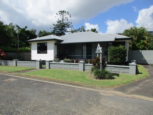 20 Anzac Parade, Finch Hatton QLD 4756, Image 2