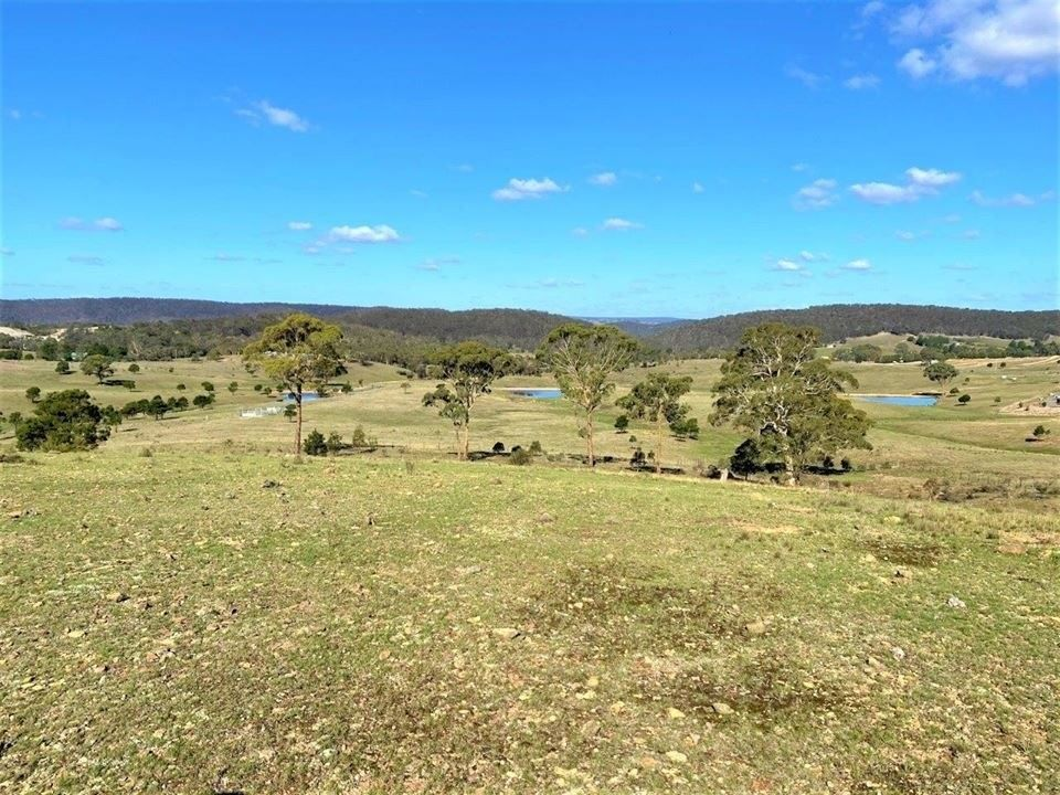 Goulburn NSW 2580, Image 1