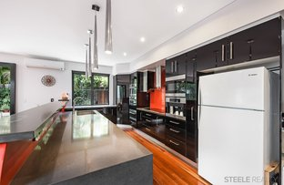Picture of 13/66 The Avenue, Peregian Springs QLD 4573