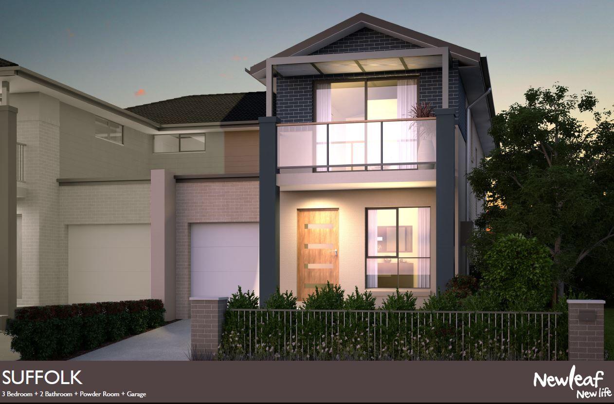 Bonnyrigg NSW 2177, Image 0