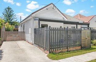 Picture of 101 Albert Street, Islington NSW 2296