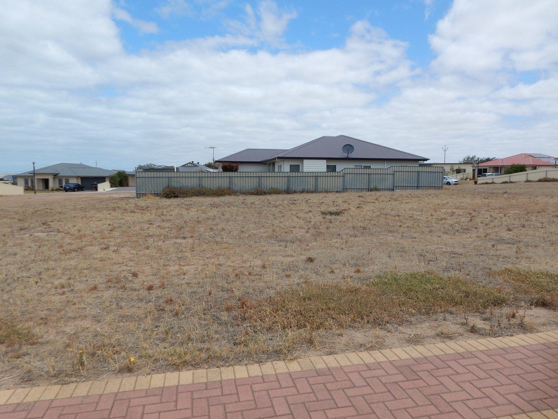 7 (Lot 23) Sailors Street, Ardrossan SA 5571, Image 1