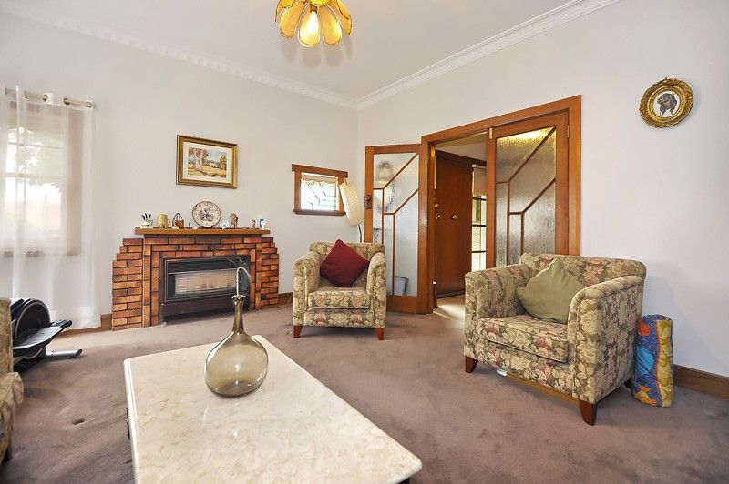 20 Walsh Avenue, Ballarat North VIC 3350, Image 1