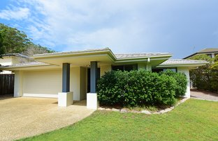 25 Tall Trees Way, Little Mountain QLD 4551