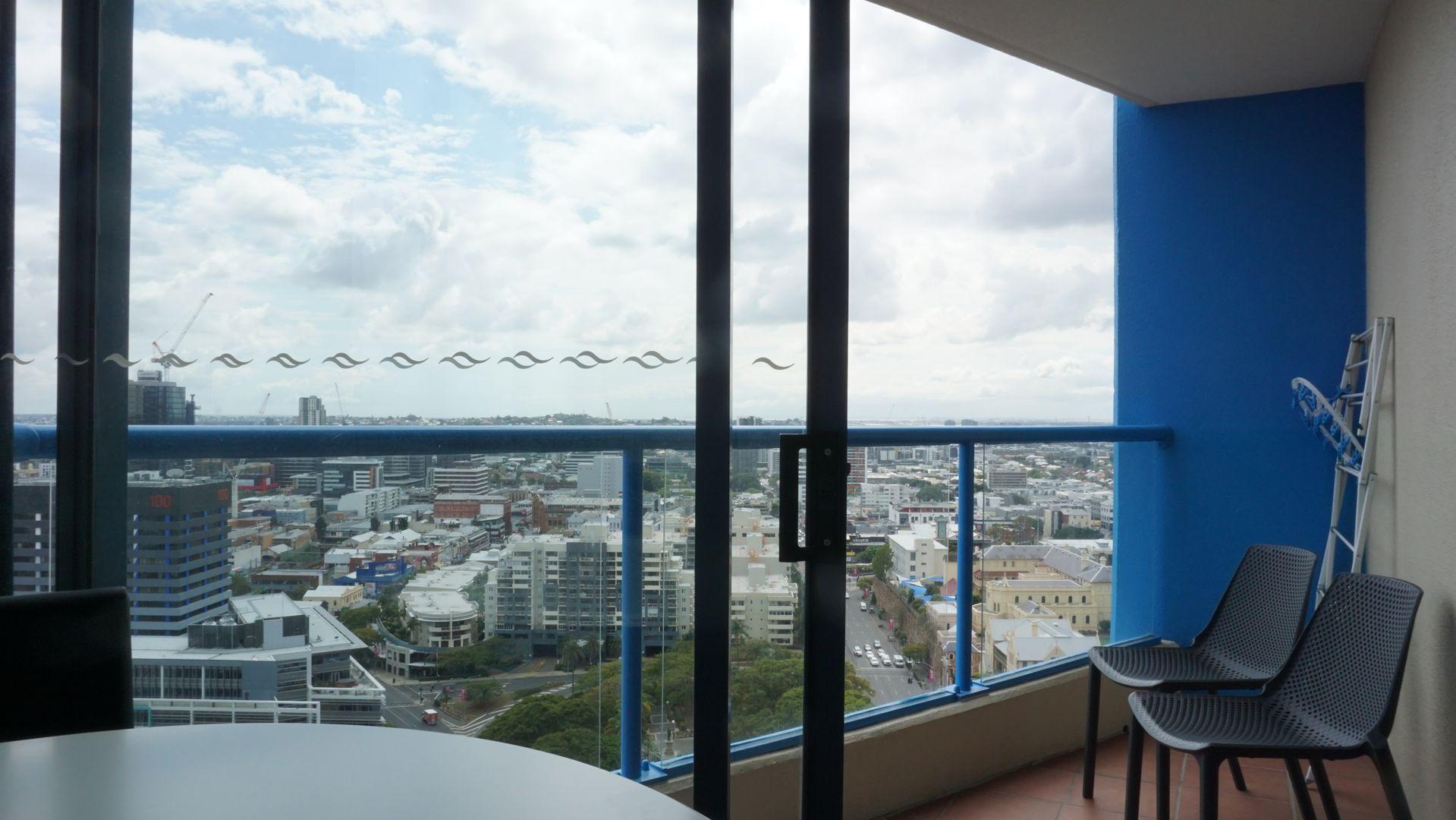 27/570 Queen Street, Brisbane City QLD 4000, Image 1
