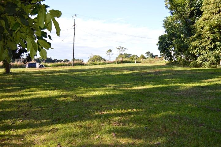 Lot 10 Boyett Road, Mission Beach QLD 4852, Image 1
