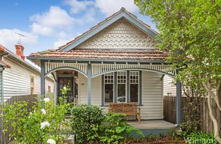 Picture of 48 Power Street, Williamstown VIC 3016