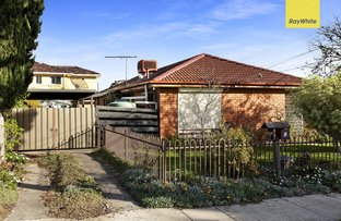 Picture of 13 Alan Street, Kings Park VIC 3021