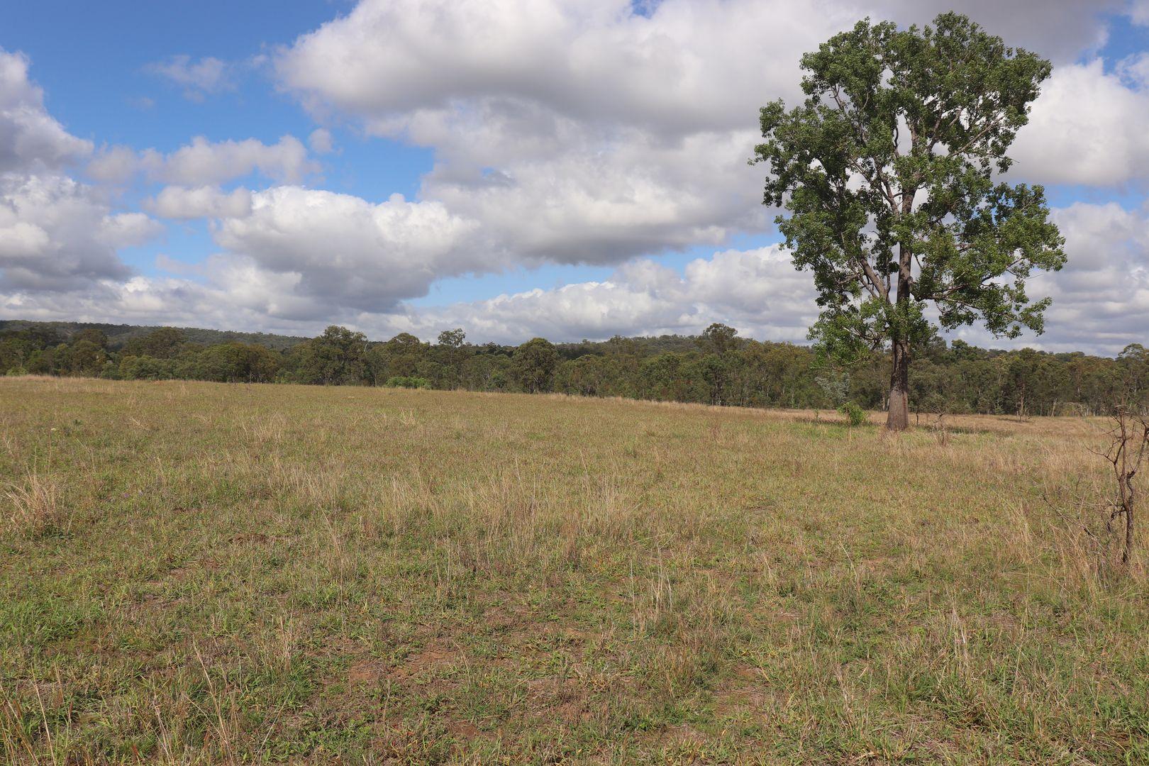 Lot 3 Burnett Highway, Eidsvold QLD 4627, Image 1