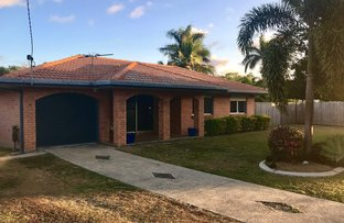 Picture of 35 Keelan Street, East Mackay QLD 4740