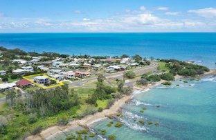 Picture of 101 Esplanade, Point Vernon QLD 4655
