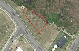 Picture of 140/1 HARDY DRIVE, Laidley North QLD 4341