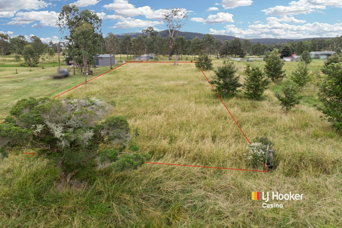 8598 Bruxner Highway, Tabulam NSW 2469, Image 2