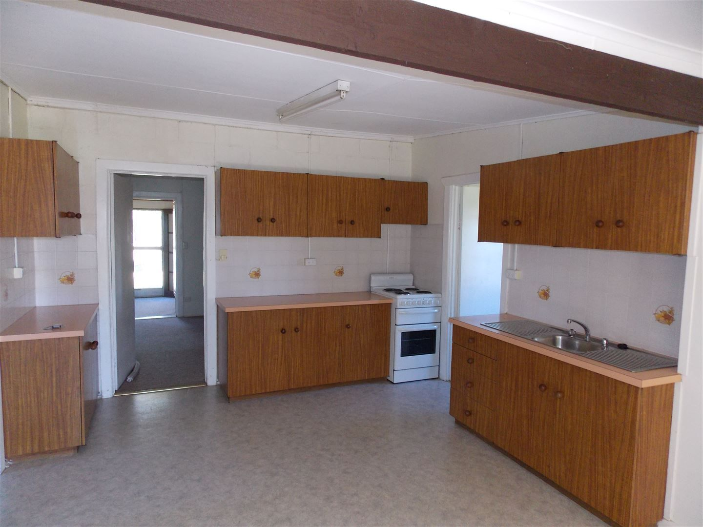 233 Bylong Valley Way Ilford, Ilford NSW 2850, Image 2