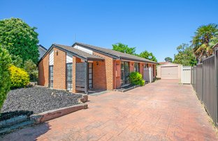 Picture of 4 Weemala Court, Meadow Heights VIC 3048