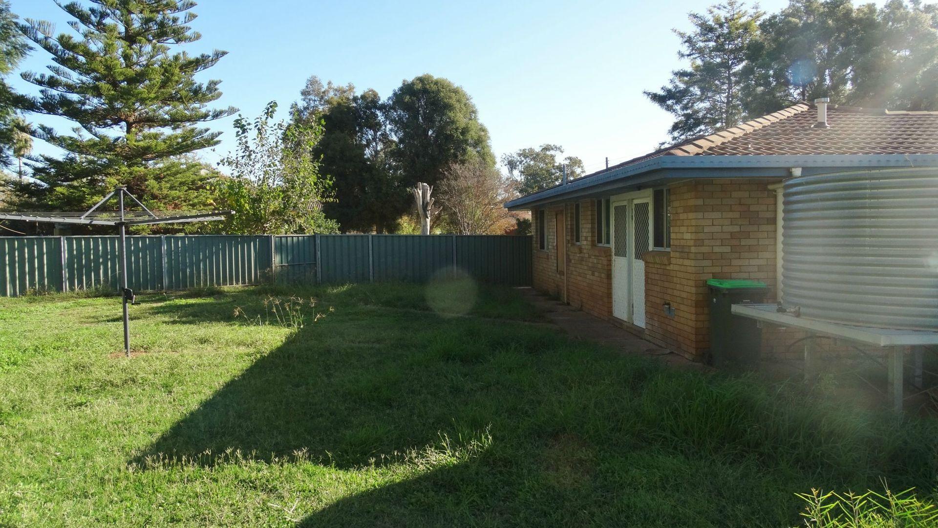 17 O'Keefe Place, Gunnedah NSW 2380, Image 6