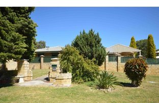 105  Terrier Place, Southern River WA 6110