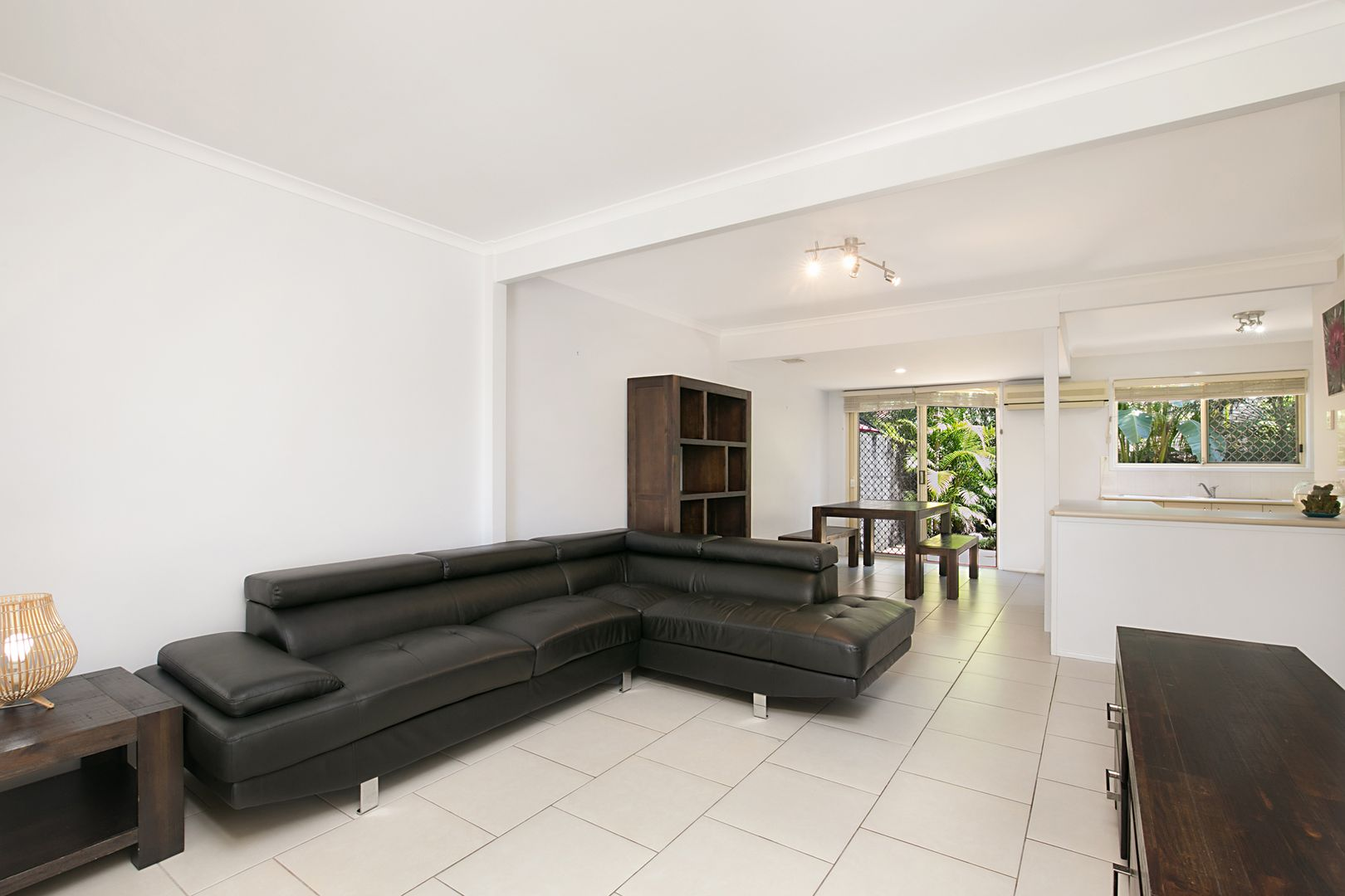 34/7 Oricon Court, Springwood QLD 4127, Image 0