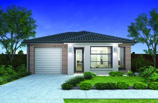 Picture of Lot 516 Armstrong Creek, Armstrong Creek VIC 3217