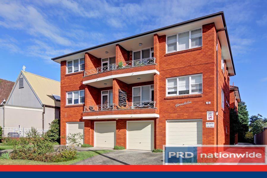 3/53 Rosa Street, Oatley NSW 2223, Image 1