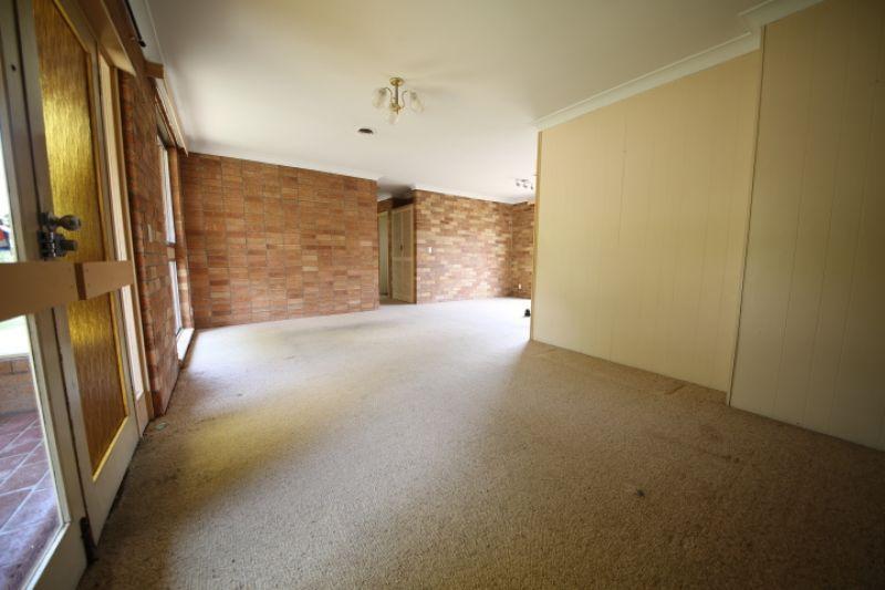 4 Letters Place, Armidale NSW 2350, Image 2