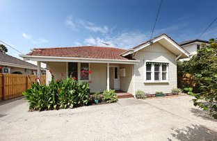 Picture of 174 Patterson Road, Bentleigh VIC 3204