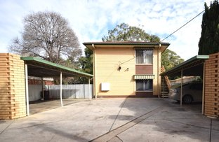 Picture of 5/70 East Avenue, Black Forest SA 5035