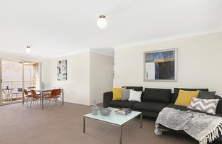 Picture of 8/47 Railway Street, Granville NSW 2142