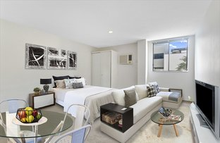 Picture of 120/48-52 Sydney Road, Manly NSW 2095