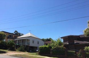 Picture of 36-38 Ekibin Road, Annerley QLD 4103