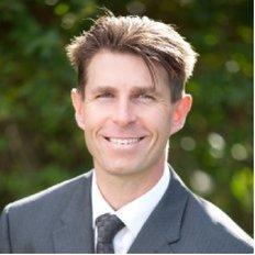 Michael Stojanovic, Sales representative