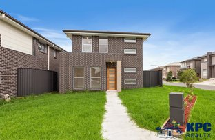 Picture of 2 Sloane St, Schofields NSW 2762