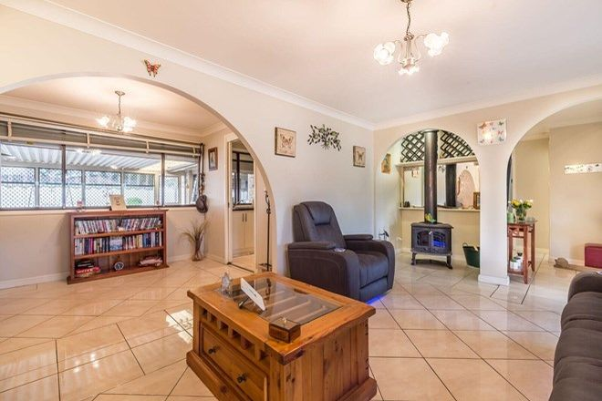 Picture of 19 Kelburn Place, AIRDS NSW 2560