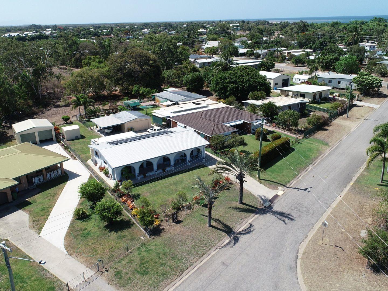 175 Strickland St, Bowen QLD 4805, Image 1