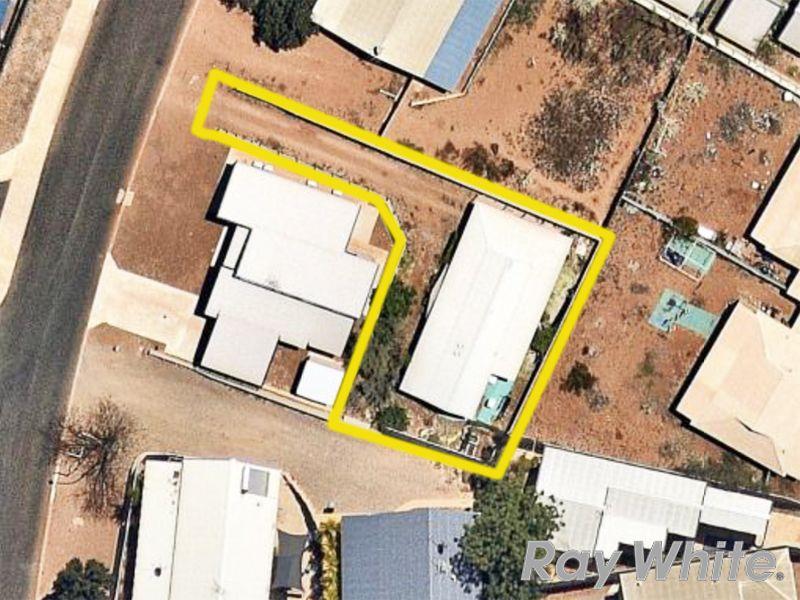 19B McGrath Avenue, Onslow WA 6710, Image 1