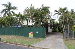 Picture of 35 Bonython Drive, Emerald QLD 4720