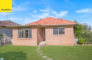 Picture of 47 Ryan Street, Balgownie NSW 2519