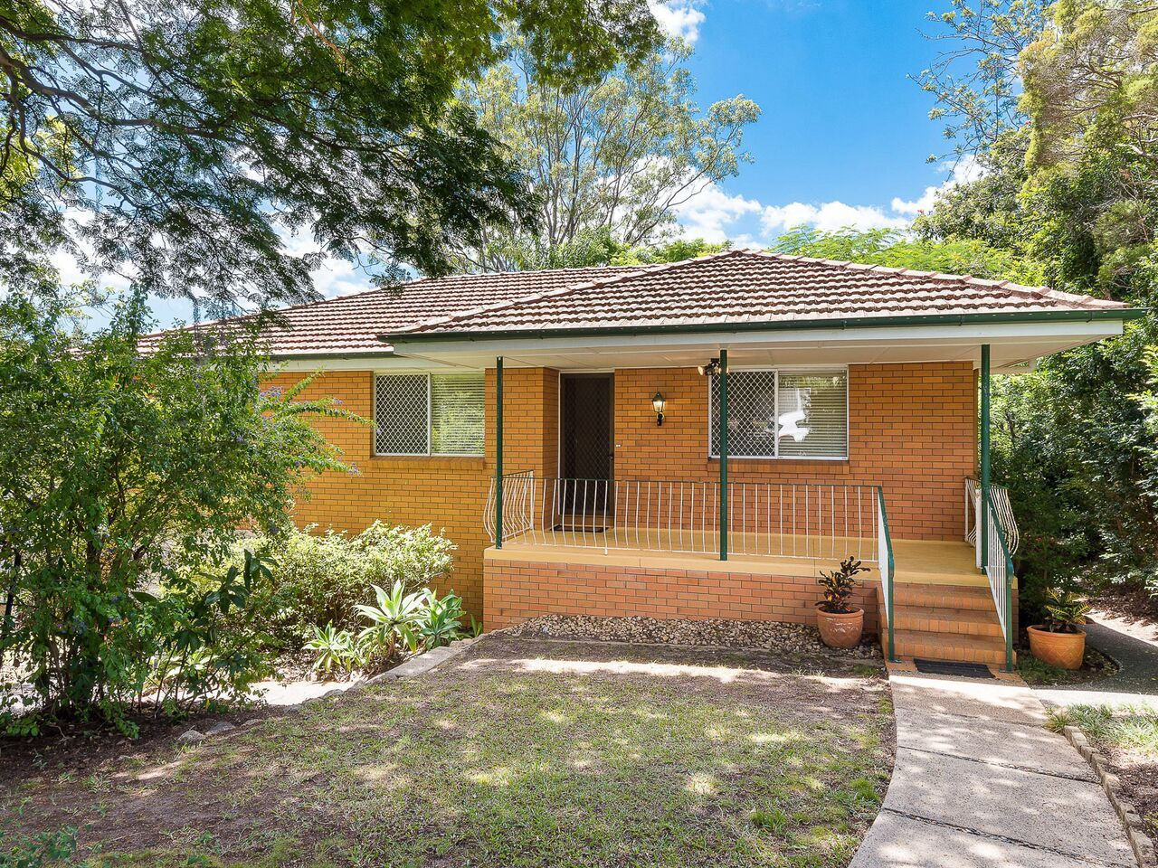 38 Sloane Street, Stafford Heights QLD 4053, Image 0