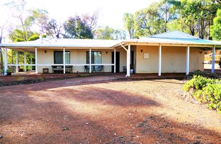 Picture of 38 Bridgetown - Boyup Brook Road, Bridgetown WA 6255