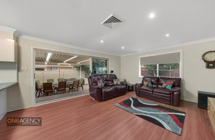 Picture of 74 Gardenia Avenue, Emu Plains NSW 2750