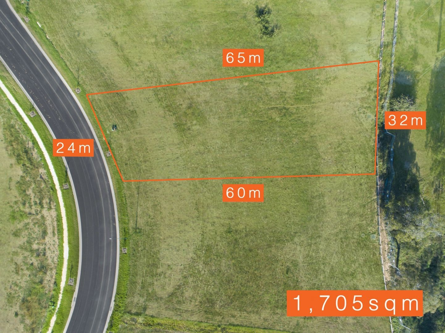 11 Sir James Fairfax Circuit, Bowral NSW 2576, Image 0