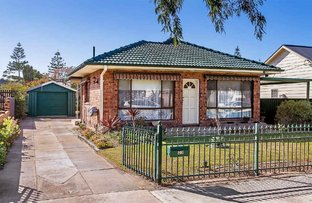 Picture of 23 Swansea Street, Largs North SA 5016