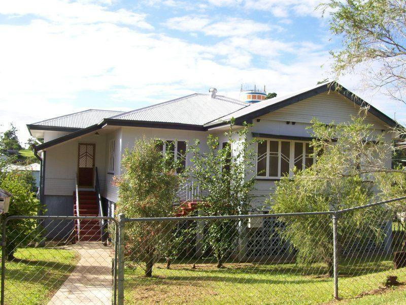 11 Bartle Street, East Innisfail QLD 4860, Image 0