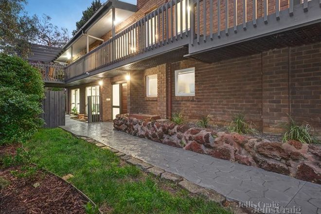 Picture of 10 Briarfield Court, TEMPLESTOWE VIC 3106