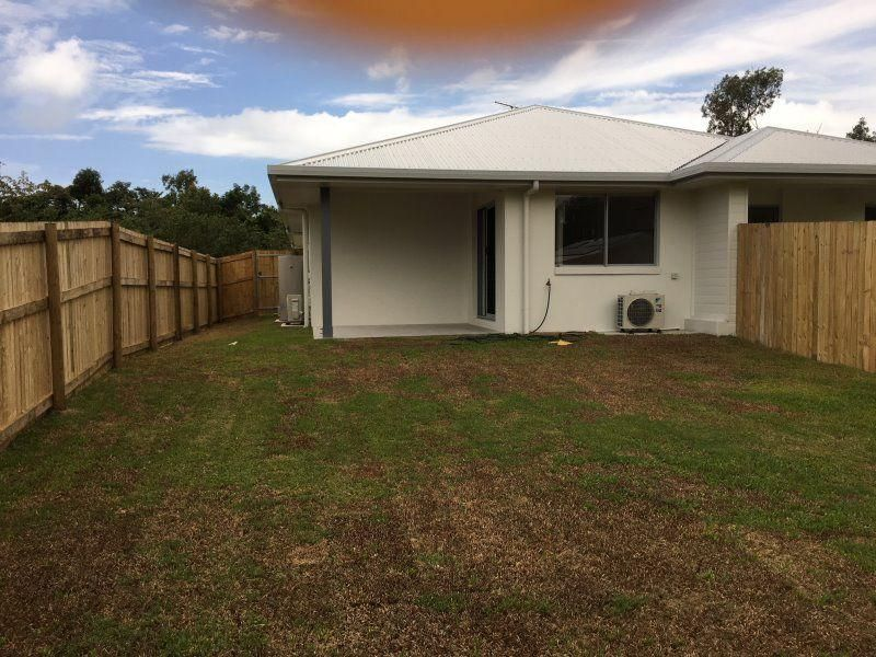 2/20 Coralli Close, Mission Beach QLD 4852, Image 2
